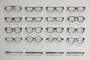 Wette Optic & Akustik Brillen